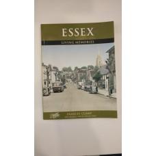 Essex Living Memories