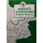 Bishop's Stortford History