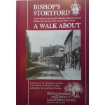 A Walk About Bishop's Stortford