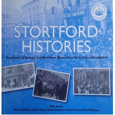 Stortford Histories