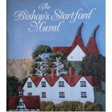 Bishops Stortford Mural