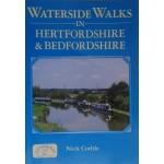 Waterside Walks in Hertfordshire