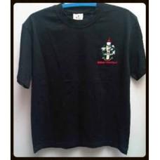 Bishop's Stortford T-Shirt