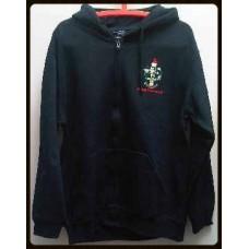 Bishop's Stortford Hooded Sweatshirt
