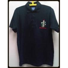 Bishop's Stortford Polo Shirt
