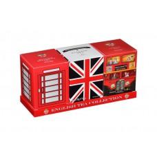 English Tea Collection